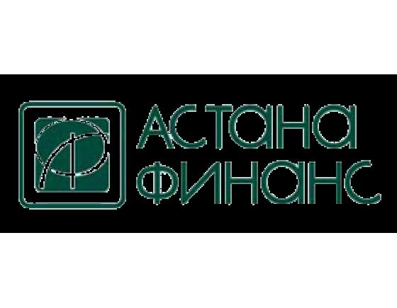 """АО «Компания по страхованию жизни Астана-Финанс"""""""