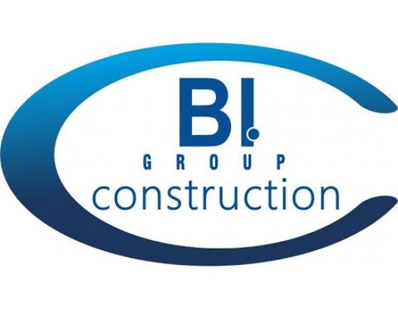 ТОО «Bi Almaty Construction»