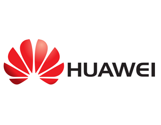 ТОО «Huawei Almaty»