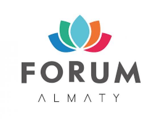ТОО «Almaty Forum»