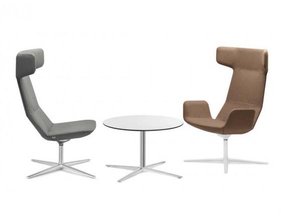 Flexi lounge