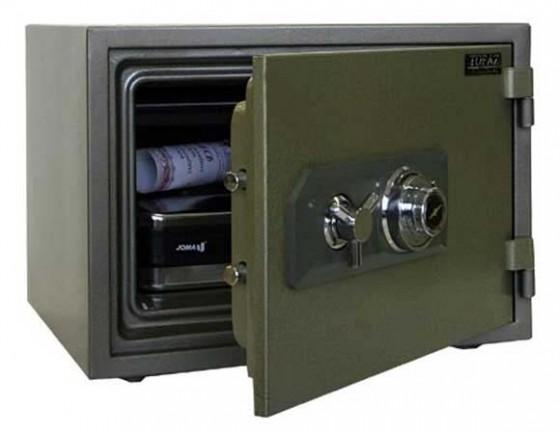 BSD-370 Topaz