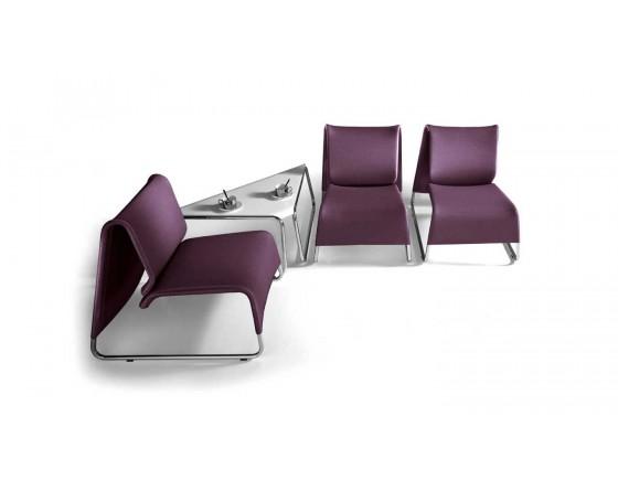 E.Lounge
