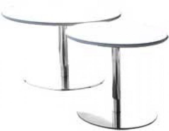 Hello table