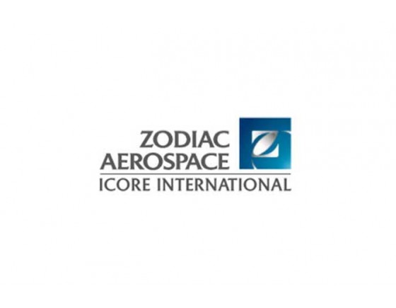 ТОО «Icore International»