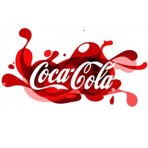 ТОО «СП Кока-Кола Алматы Боттлерс»