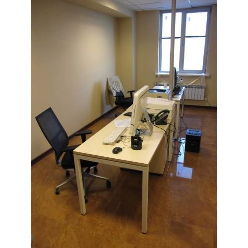 ТОО «Intelsoft Kazakhstan Ltd»