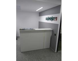 ТОО «Kaspersky Lab Kz»
