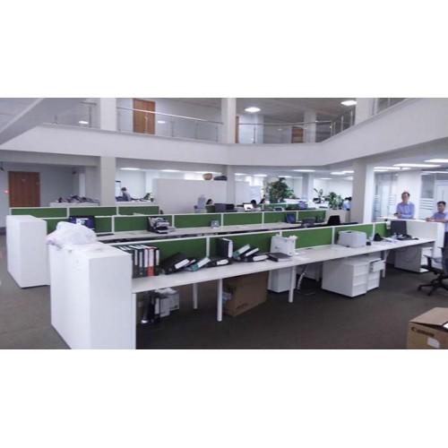 АО «Национальные информационные технологии»